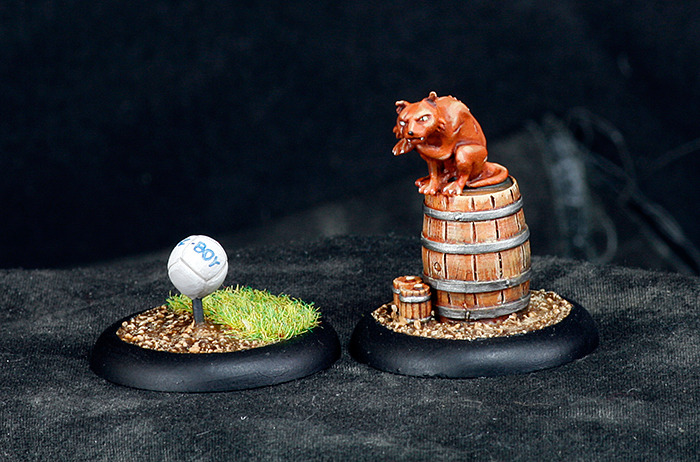guild-ball-brewers-scum-and-ball.jpg