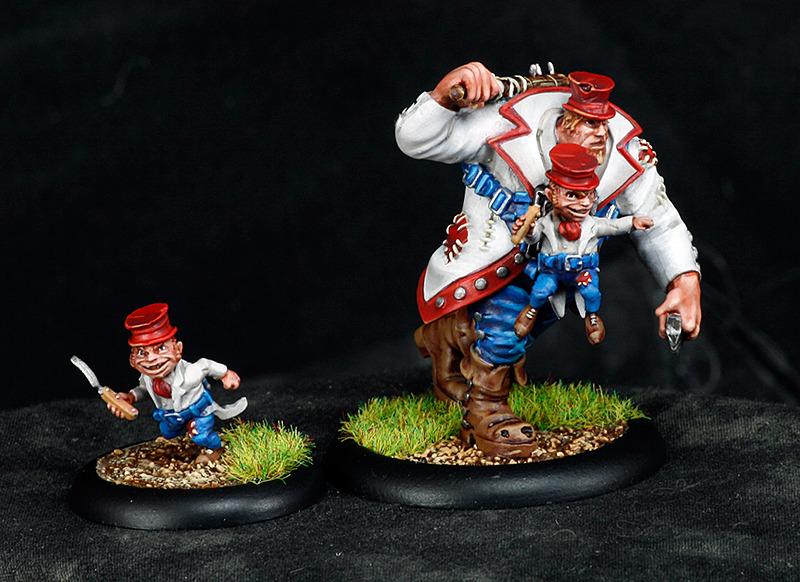 guild-ball-union-averisse-&-greed.jpg