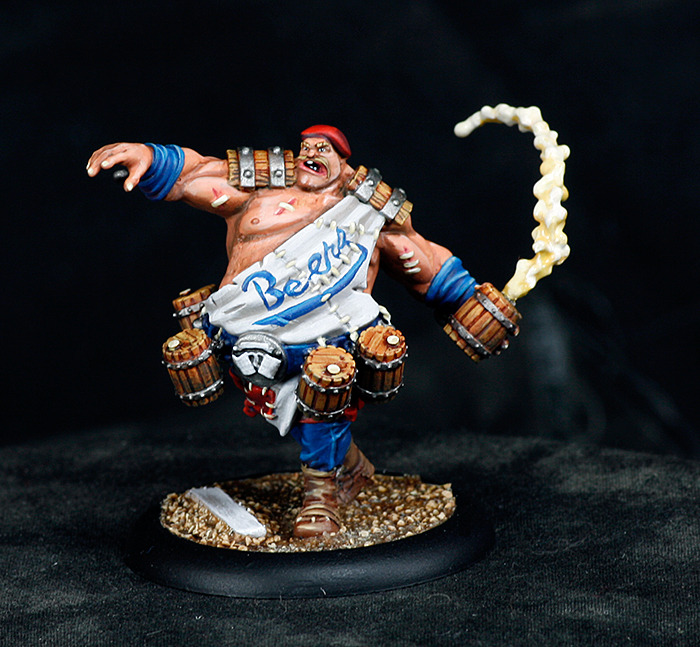 guild-ball-brewers-stave-01.jpg