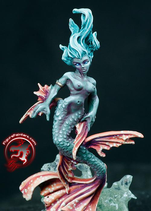 guild-ball-fishermen-mermaid-goal-04.jpg