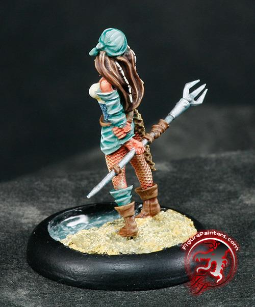 guild-ball-fishermen-angel-02.jpg