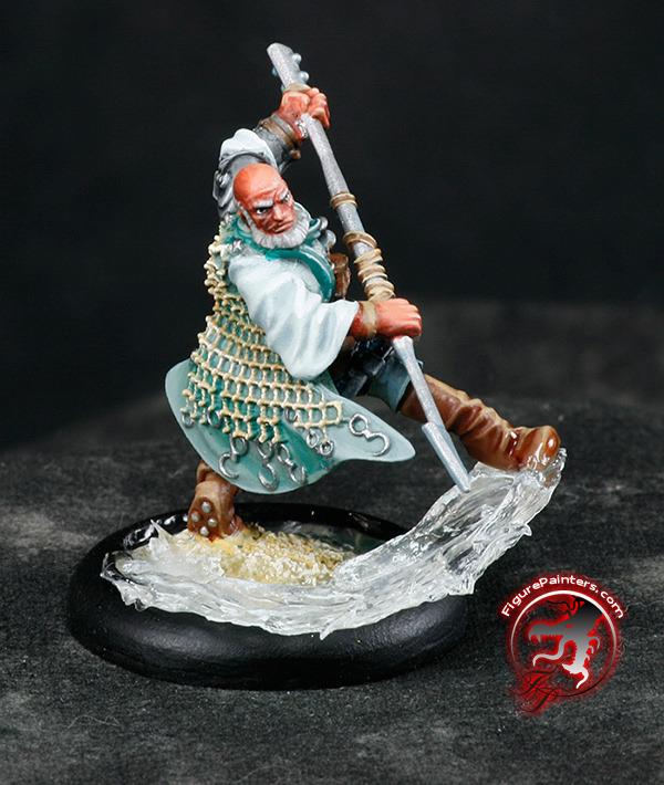 guild-ball-fishermen-greyscales-02.jpg