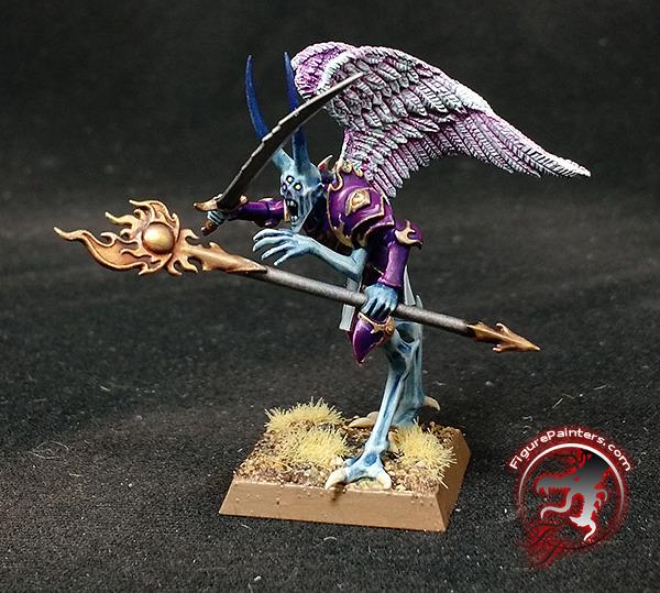 tzeentch-sorcerer-lord-01.jpg