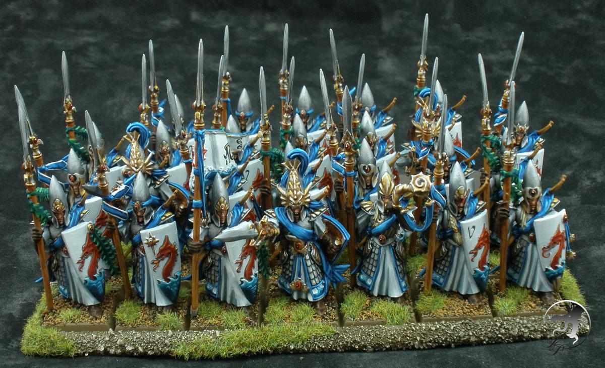 high-elf-spearmen.jpg