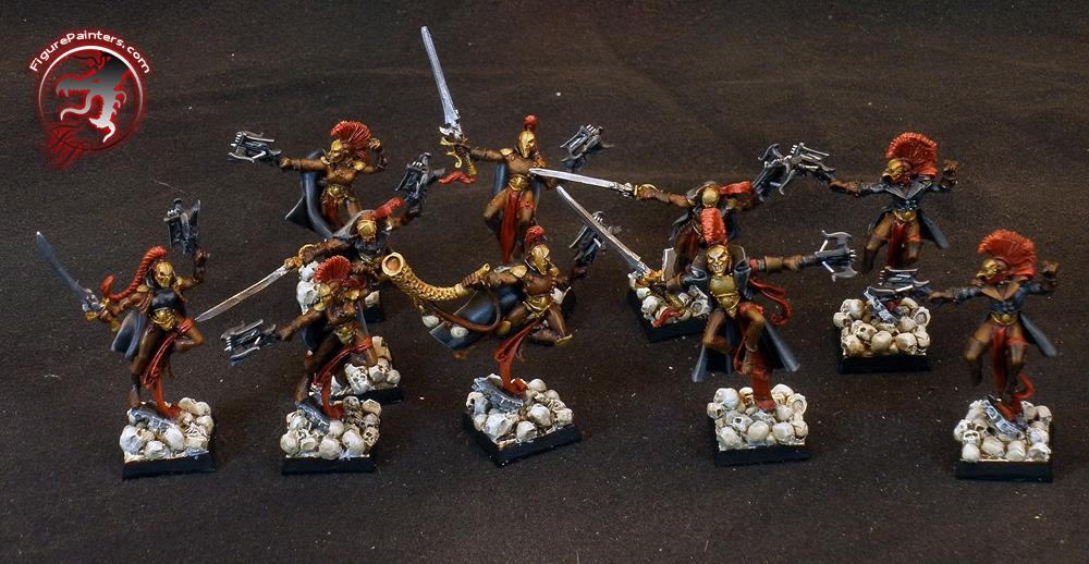 warhammer-spartans-scouts.jpg