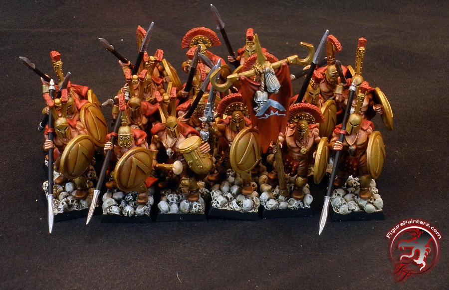 warhammer-spartans.jpg