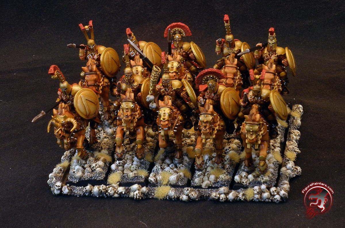 warhammer-spartans-mounted.jpg
