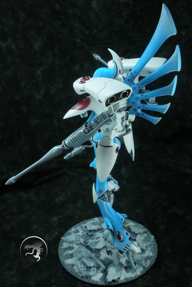 eldar-revenant-titan-back.jpg