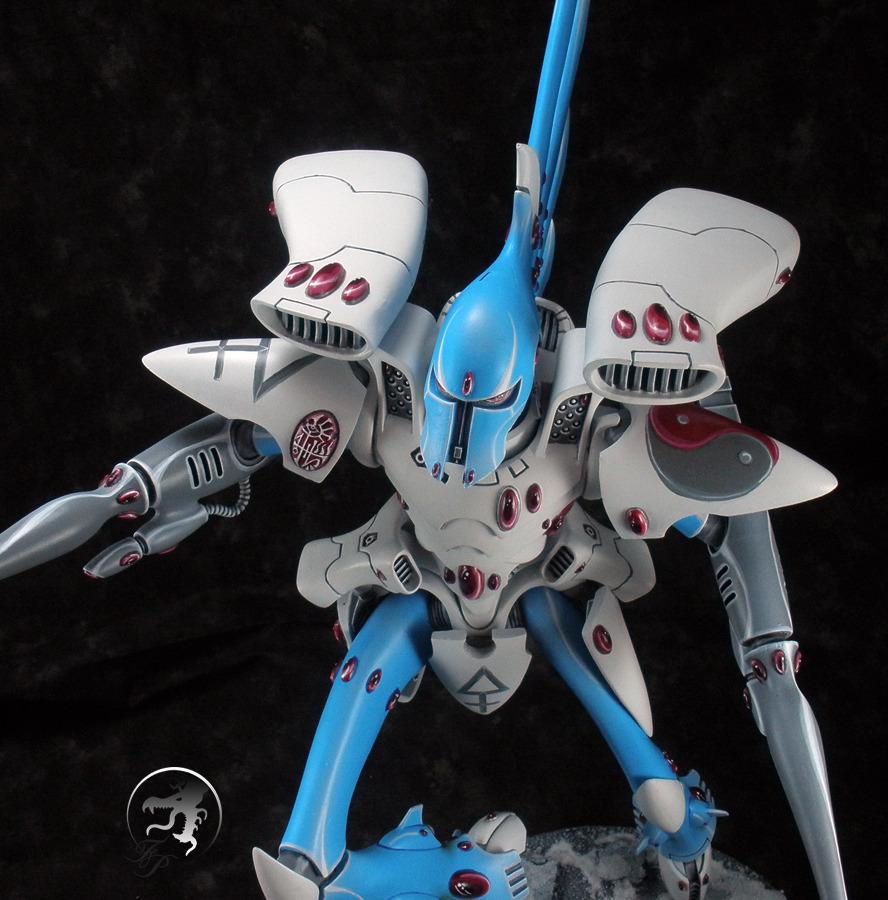 eldar-revenant-titan-front.jpg
