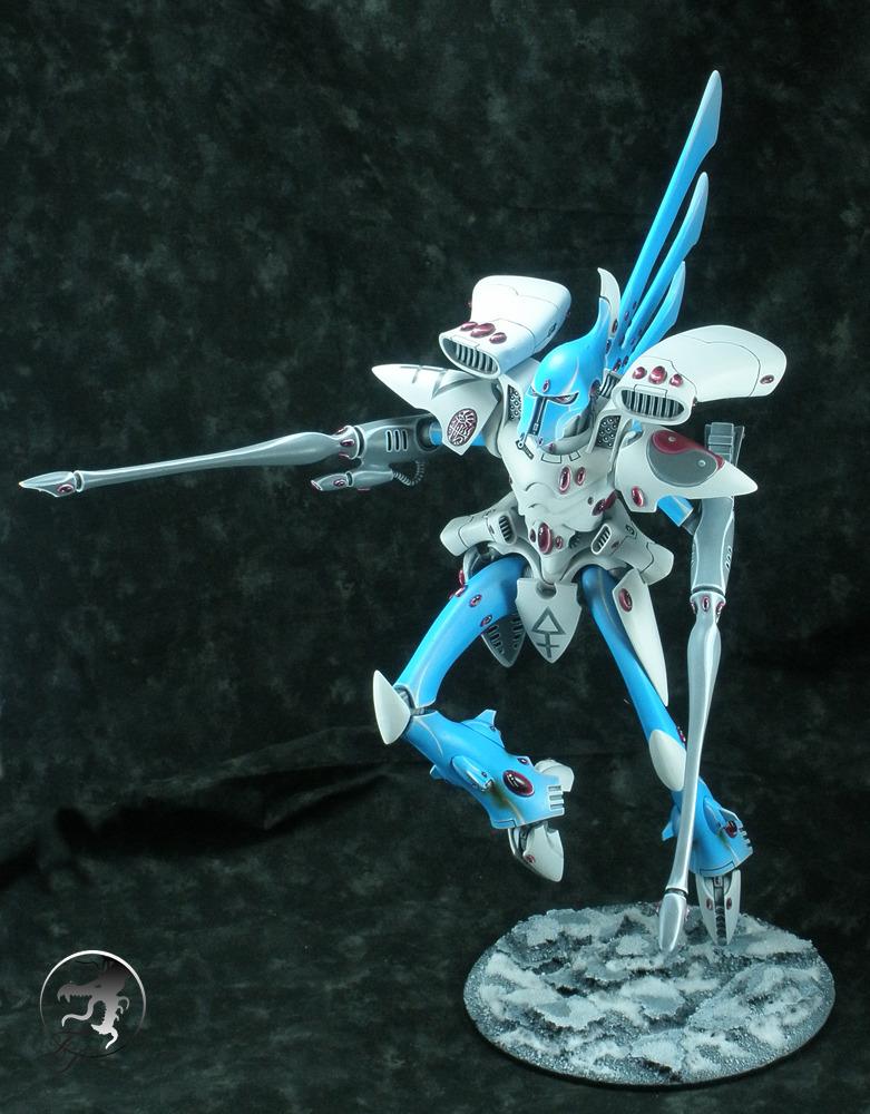 eldar-revenant-titan-front-2.jpg