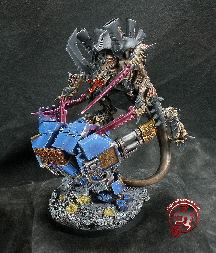 tyranid-swarmlord-and-dreadnought-09.jpg