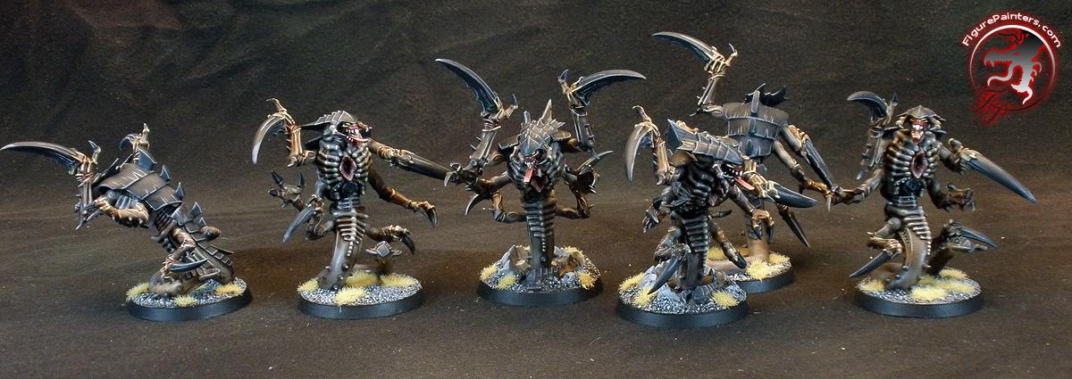 grey-tyranid-raveners2.jpg
