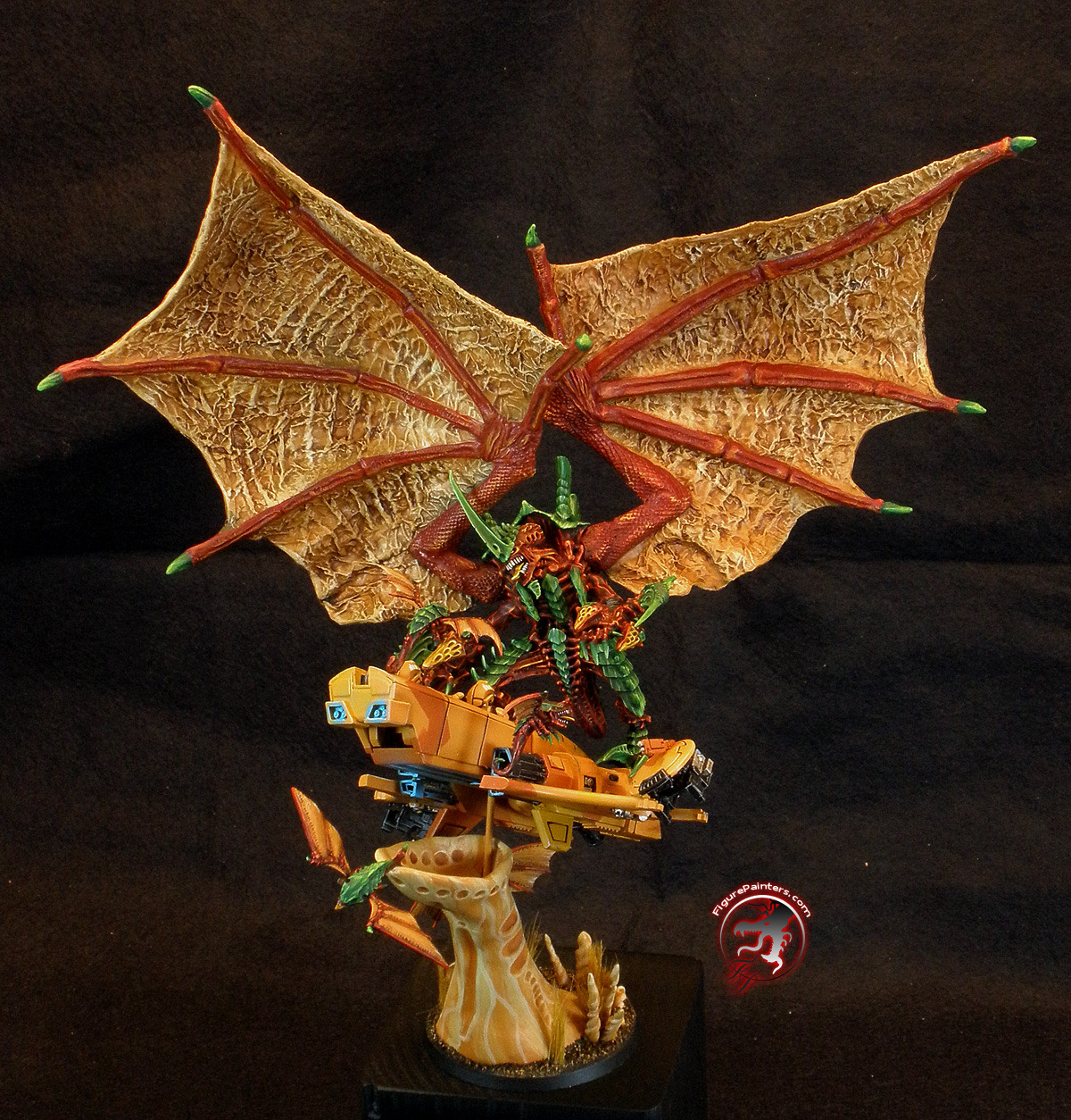red-flying-hive-tyrant-6.jpg