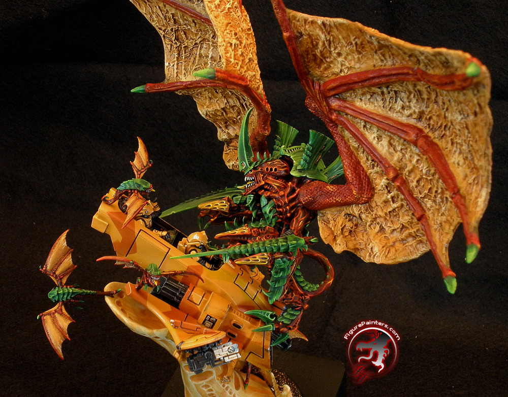red-flying-hive-tyrant-7.jpg