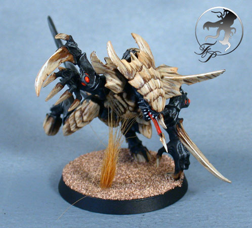 leaping_tyranid_warrior_fro.jpg