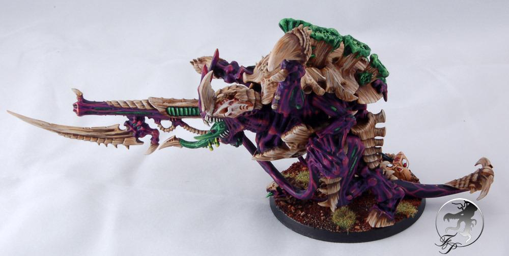 purple_nid_3.jpg