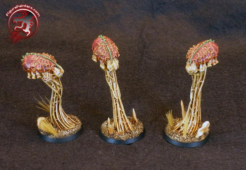 tyranid-misetic-spores.jpg
