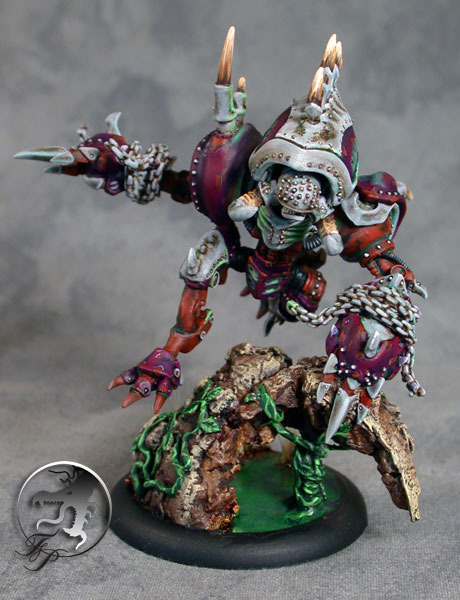 cryx_seether_front.jpg