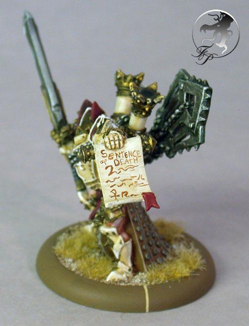 menoth-high-executioner-servath-reznik-3.jpg