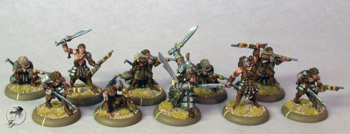 menoth-idrian-skirmishers.jpg