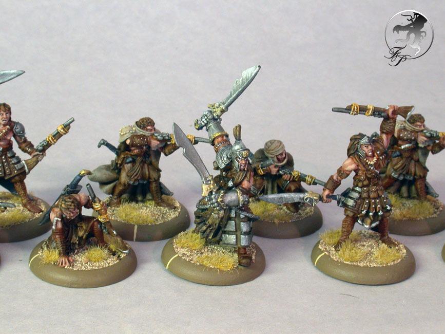menoth-idrian-skirmishers_3.jpg