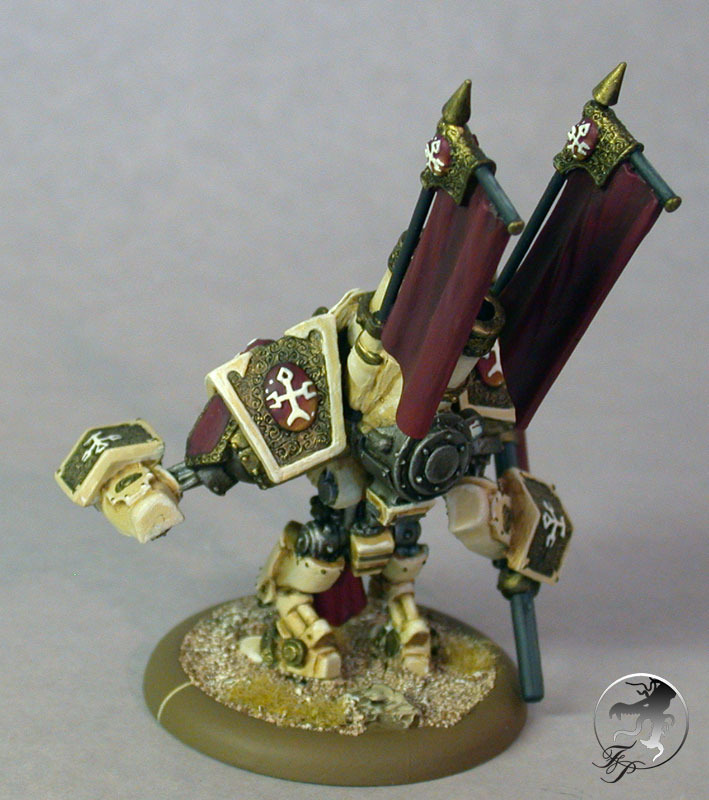 menoth-guardian-3.jpg