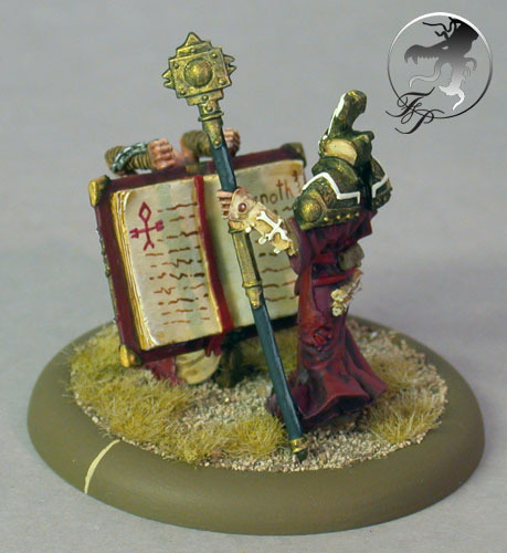 menoth-covenant-back.jpg