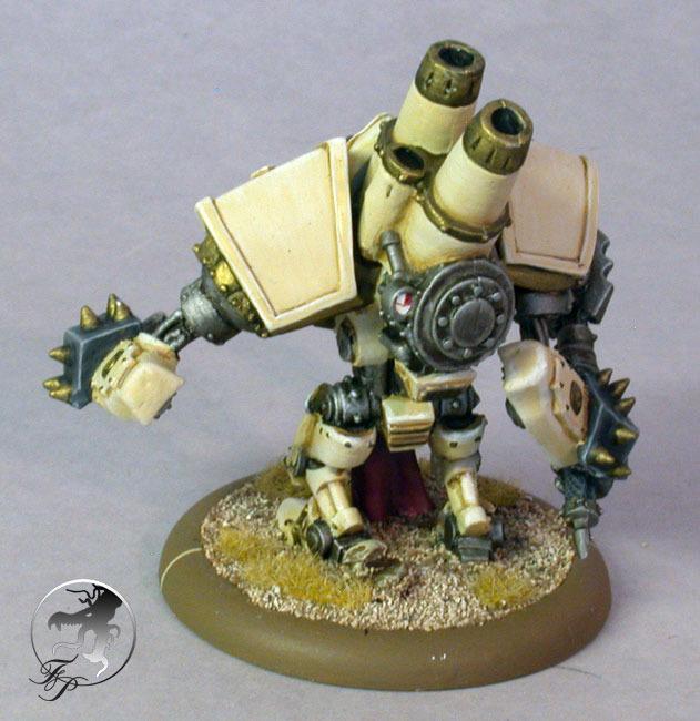 menoth-crusader-back.jpg