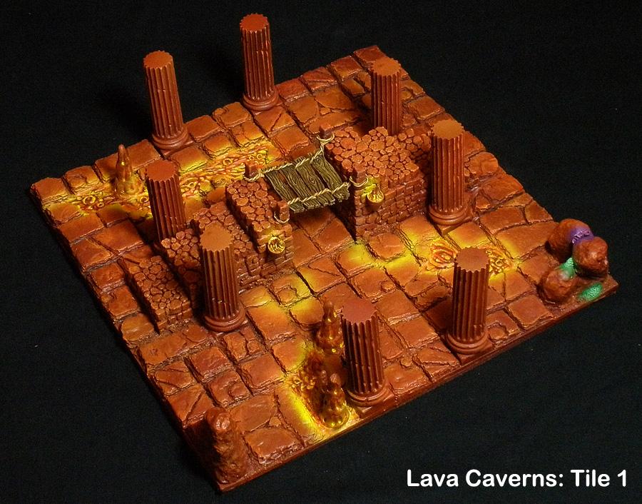 lava-caverns-tile-1-1.jpg