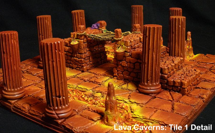 lava-caverns-tile-1-3.jpg