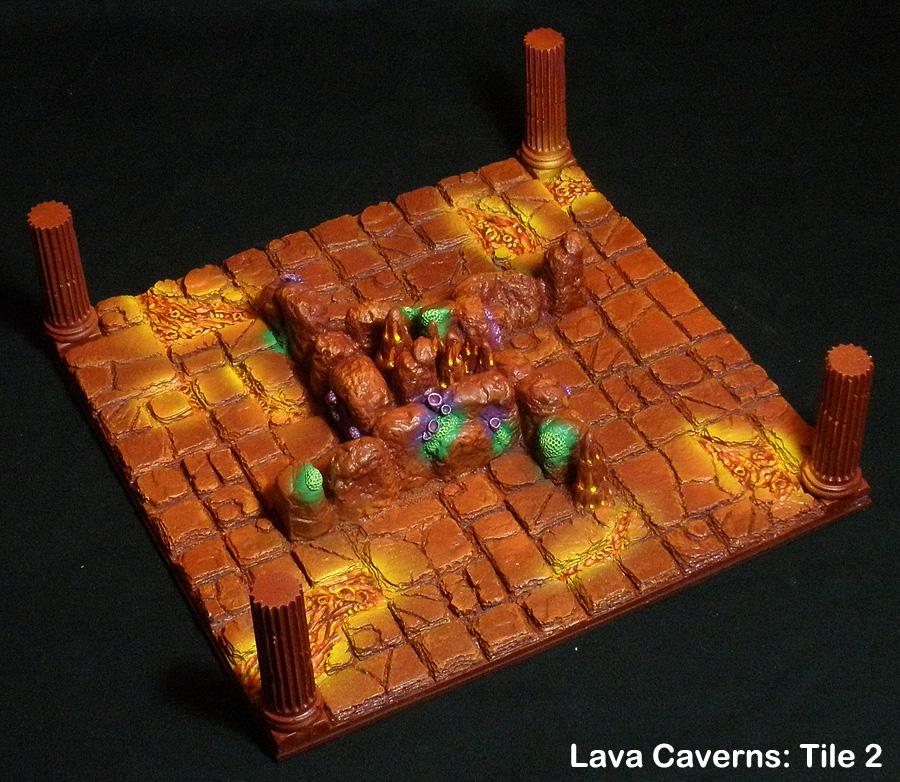 lava-caverns-tile-2-1.jpg