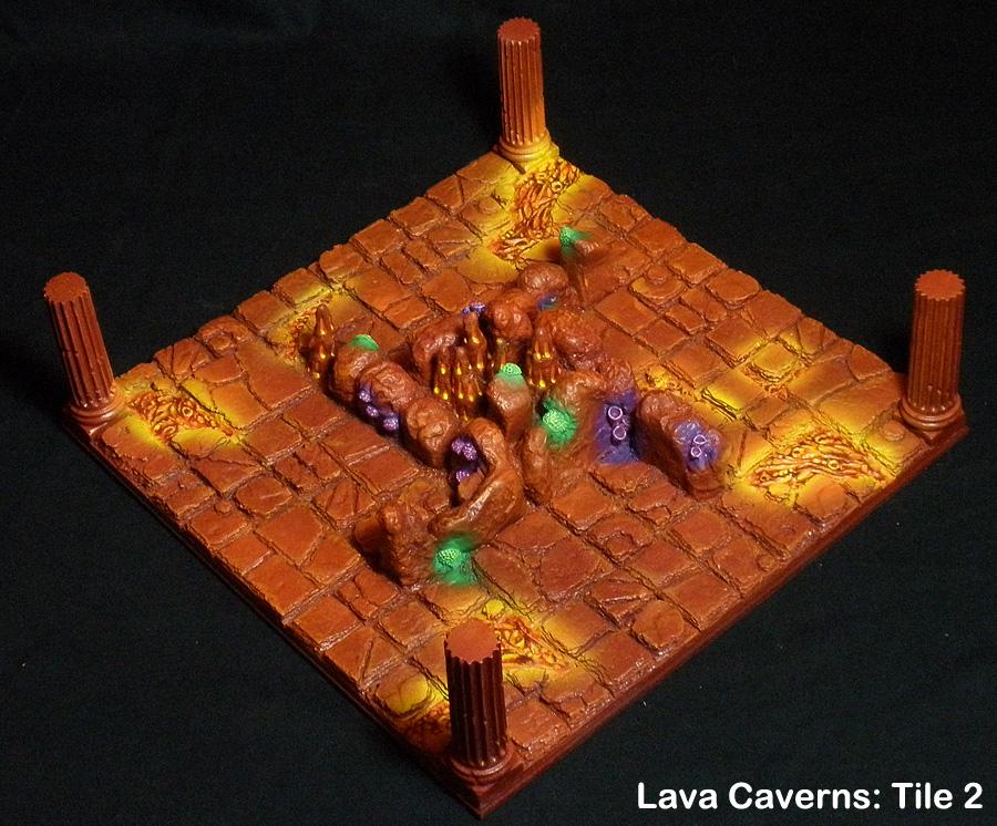lava-caverns-tile-2-2.jpg