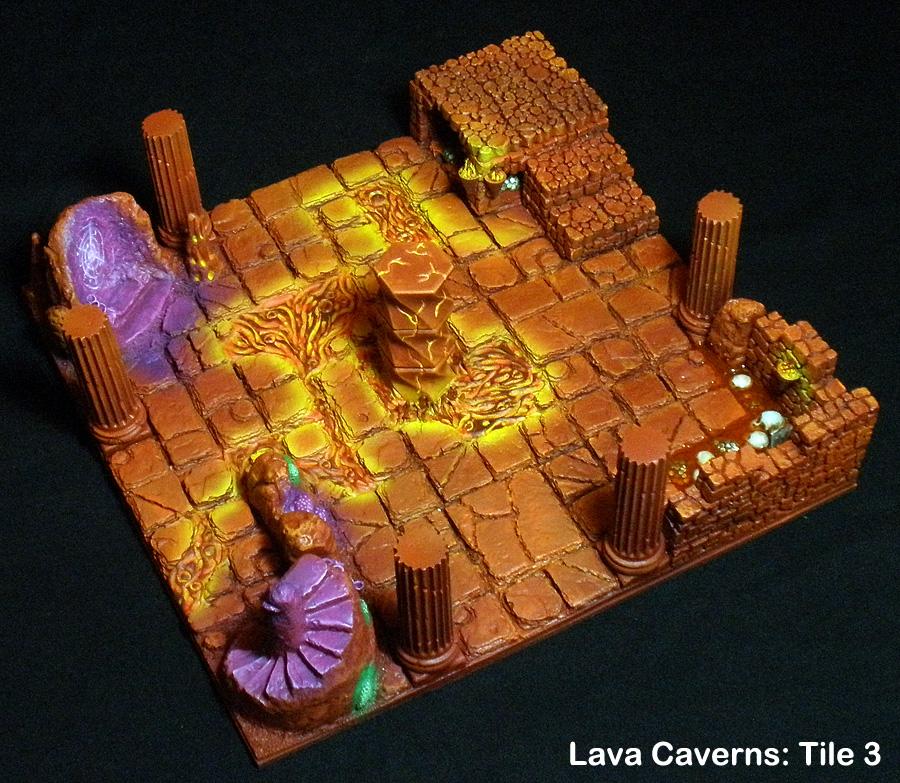 lava-caverns-tile-3-1.jpg