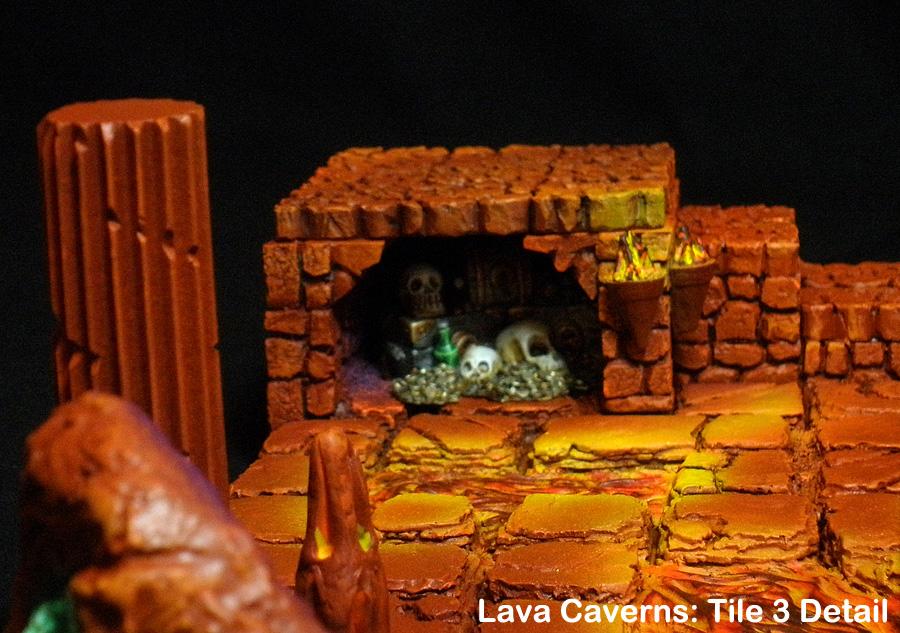 lava-caverns-tile-3-4.jpg