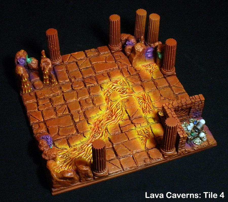 lava-caverns-tile-4-1.jpg