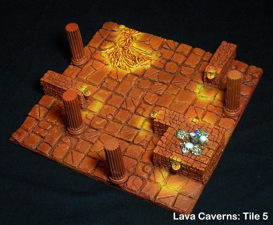 lava-caverns-tile-5-2.jpg