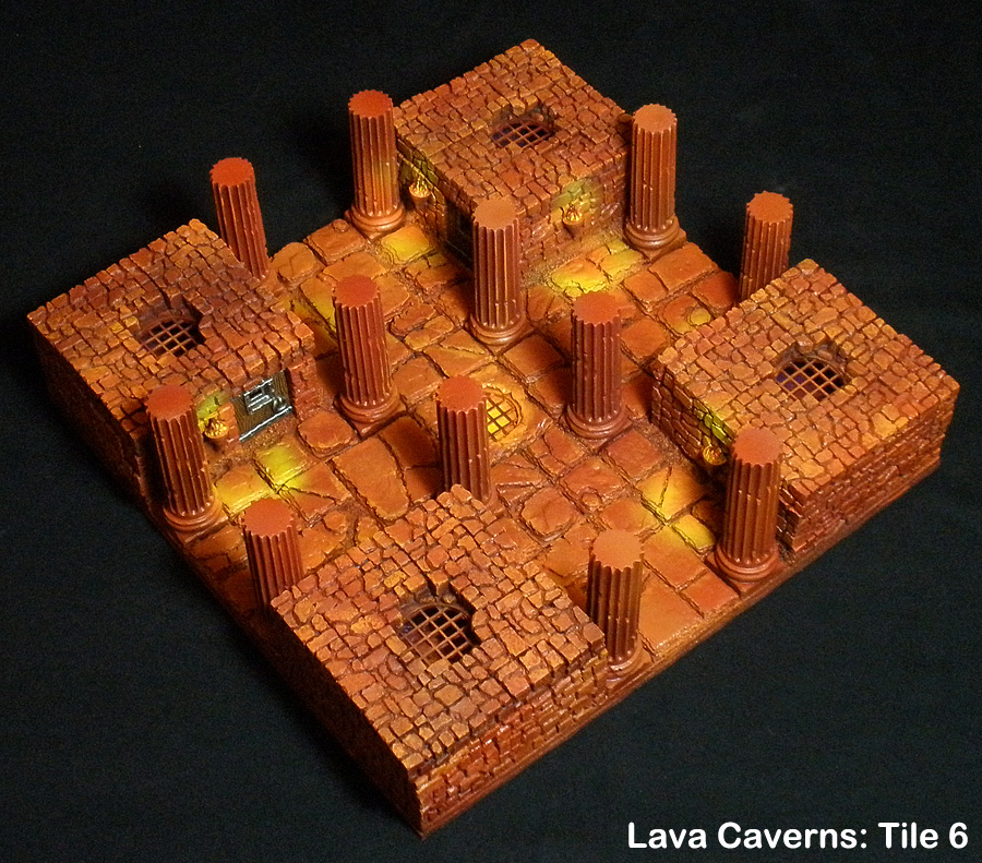 lava-caverns-tile-6-1.jpg
