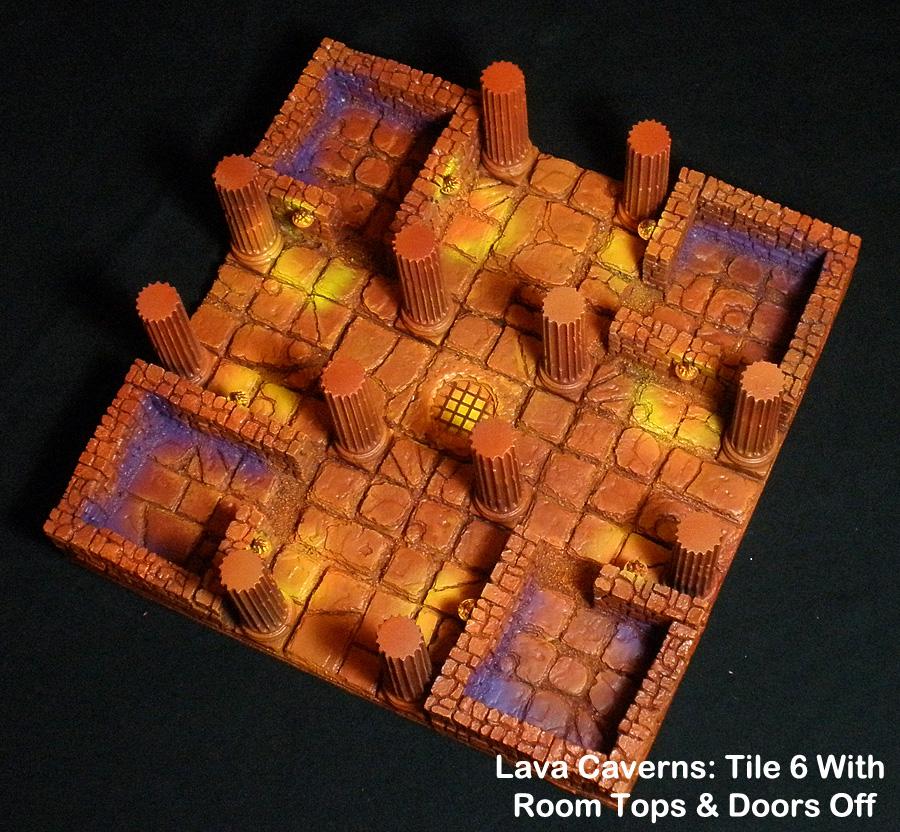lava-caverns-tile-6-2.jpg