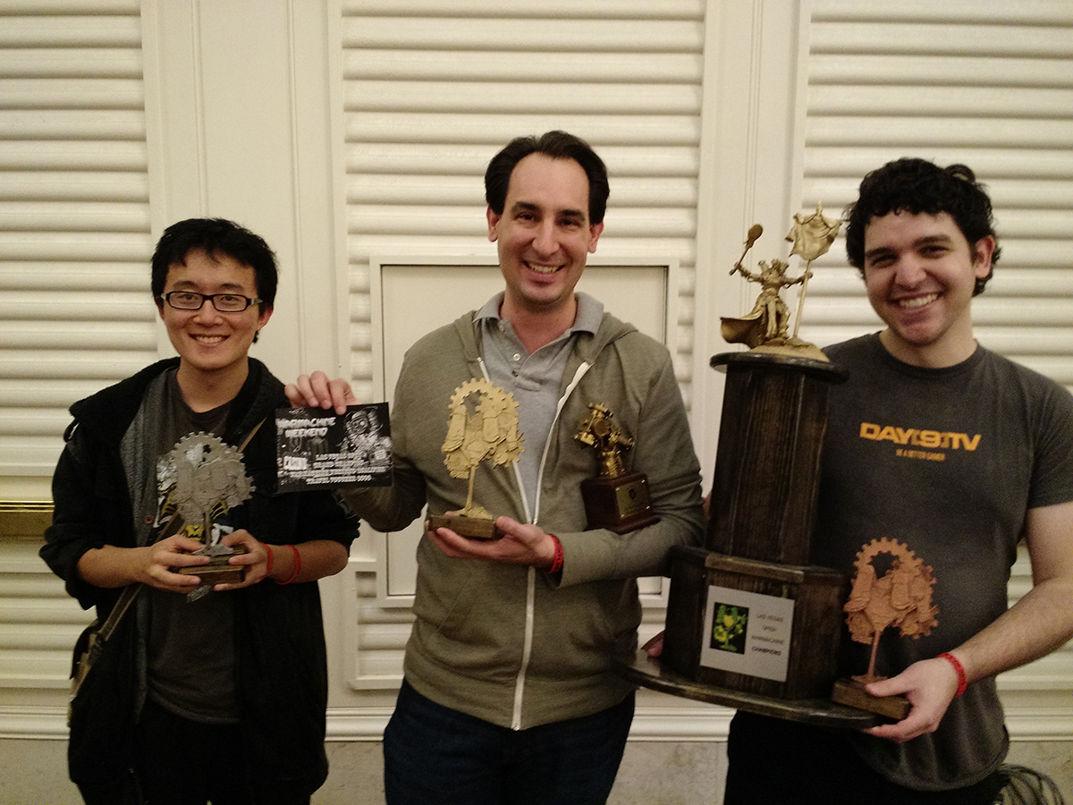 lvo-2015-warmachine-masters-winners.jpg