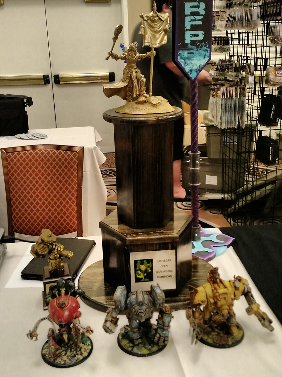 lvo-2015-warmachine-trophy-01.jpg