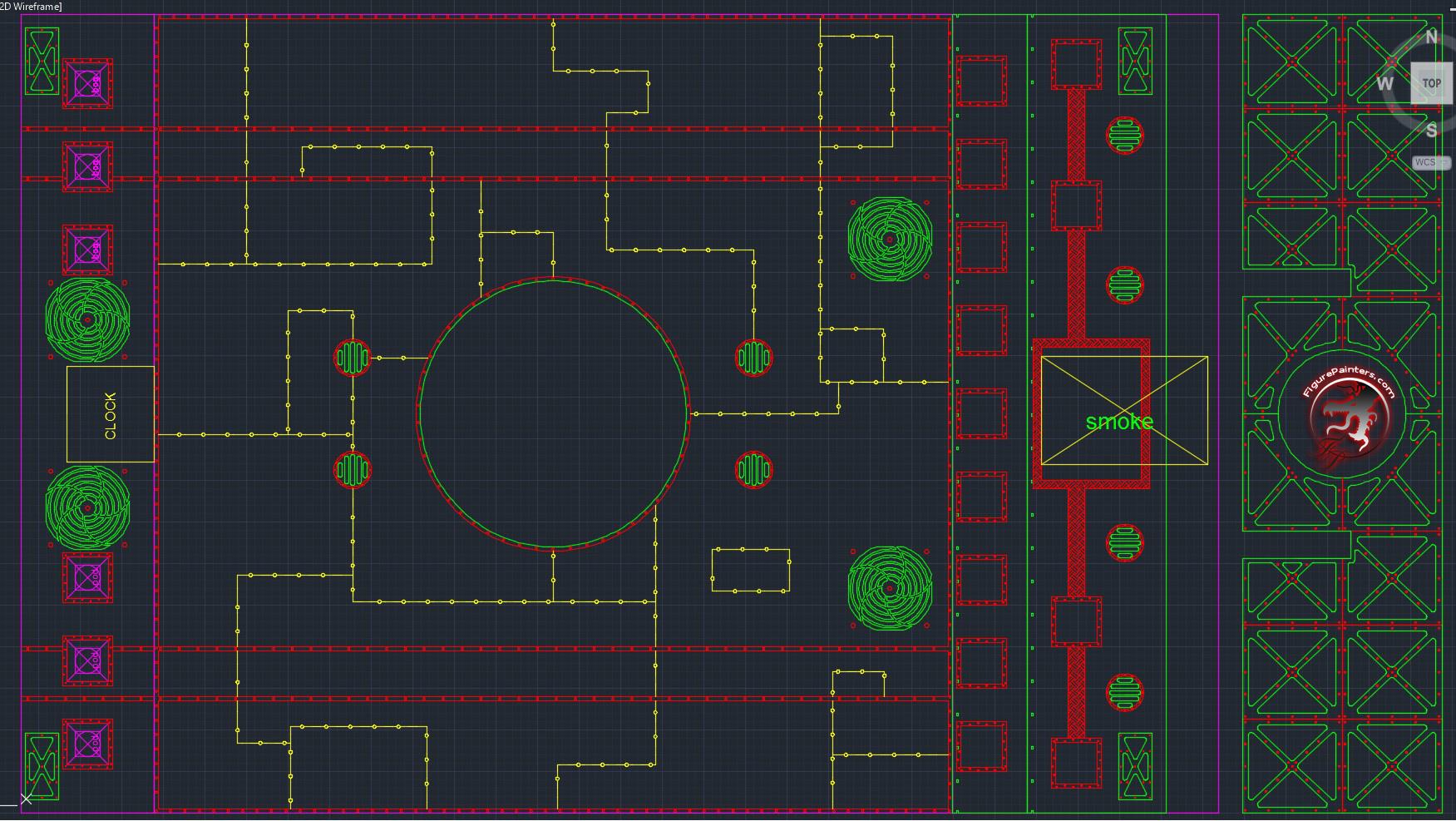 cephalyx-table-03.jpg