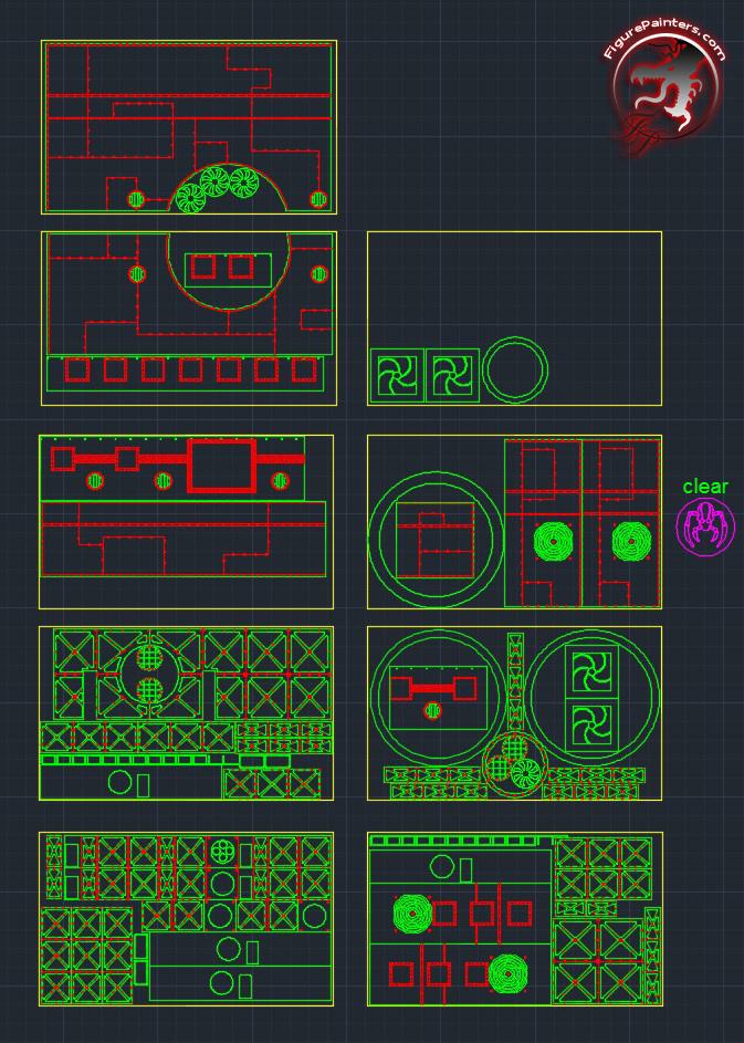 cephalyx-table-01.jpg