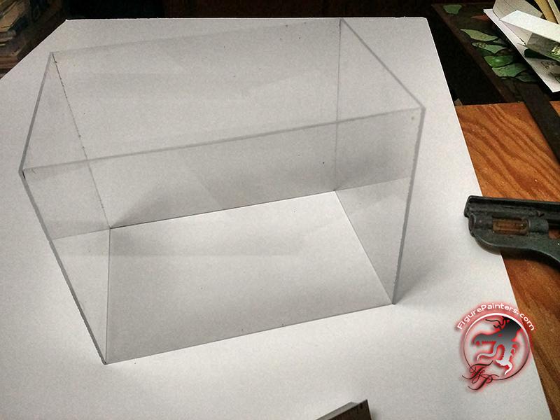cephalyx-table-09.jpg