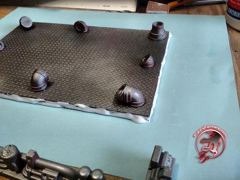 cephalyx-table-17.jpg