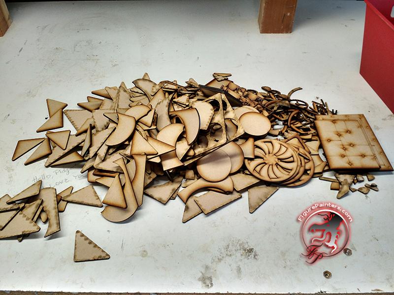 cephalyx-table-73.jpg
