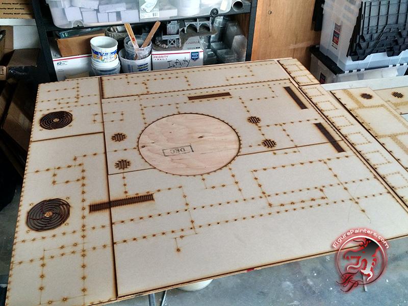 cephalyx-table-76.jpg