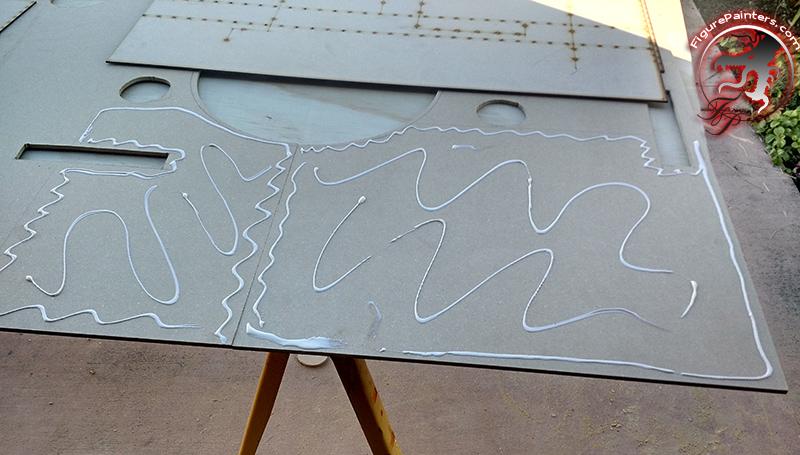 cephalyx-table-88.jpg