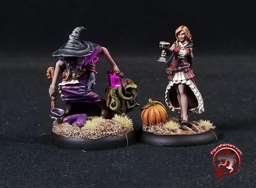 twilight-sisters-grymkin-04.jpg