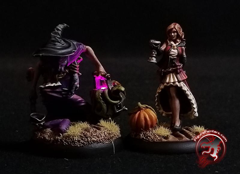 twilight-sisters-grymkin-03.jpg