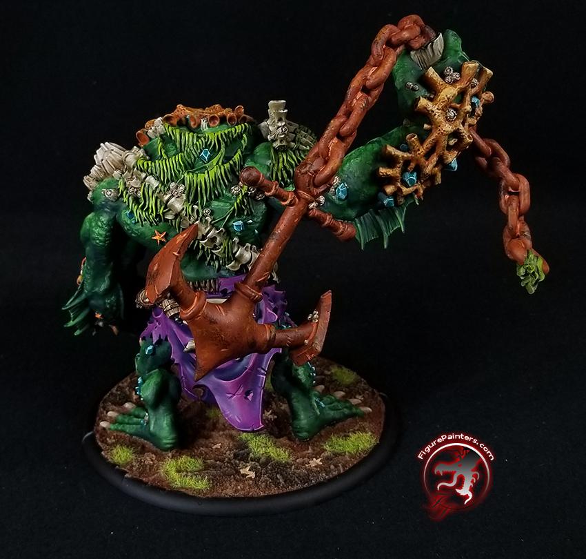 trolls-green-seaking-03.jpg